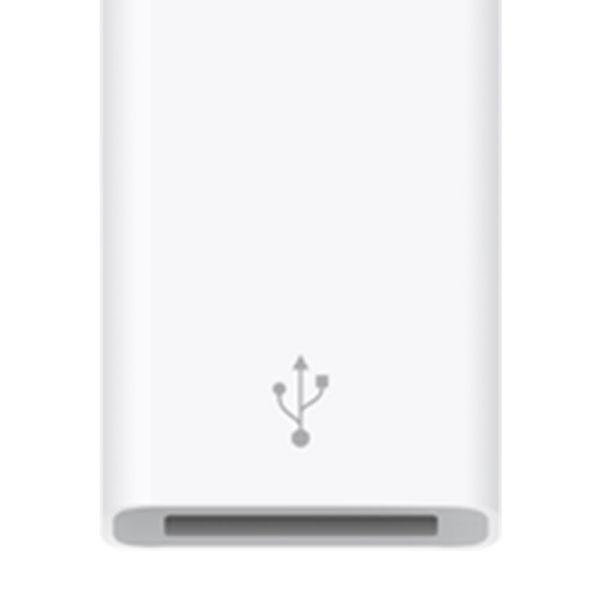 adaptador-apple-mj1m2am-a-para-macbook-de-usb-c-para-usb-branco-2
