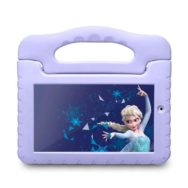 tablet-infantil-multilaser-frozen-plus-wi-fi-tela-7-polegadas-16gb-lilas-1