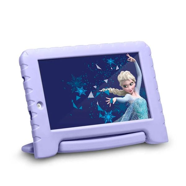 tablet-infantil-multilaser-frozen-plus-wi-fi-tela-7-polegadas-16gb-lilas-2