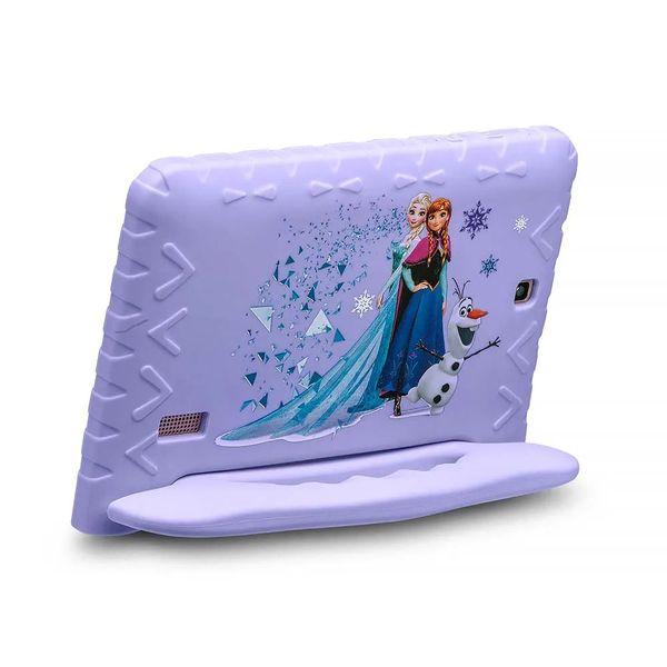 tablet-infantil-multilaser-frozen-plus-wi-fi-tela-7-polegadas-16gb-lilas-3