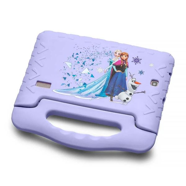 tablet-infantil-multilaser-frozen-plus-wi-fi-tela-7-polegadas-16gb-lilas-4