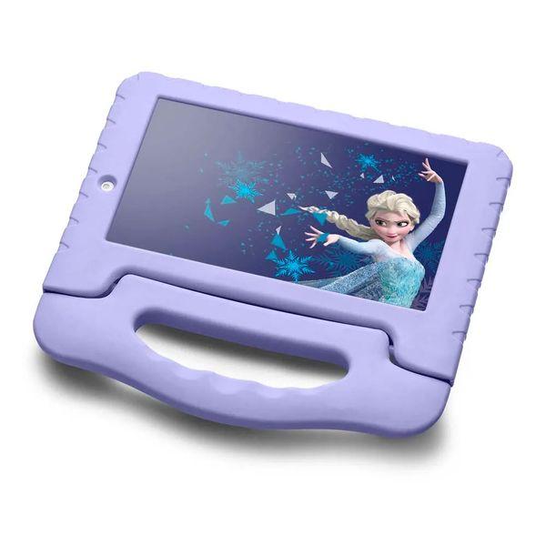tablet-infantil-multilaser-frozen-plus-wi-fi-tela-7-polegadas-16gb-lilas-5