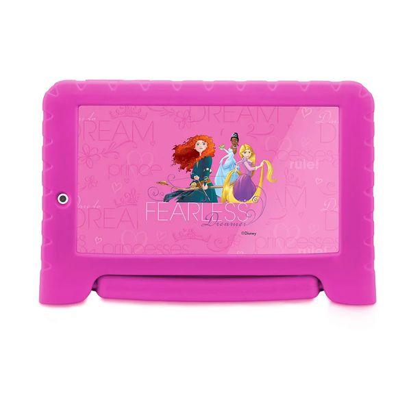 tablet-infantil-multilaser-princesas-plus-wi-fi-tela-7-polegadas-16gb-rosa-1