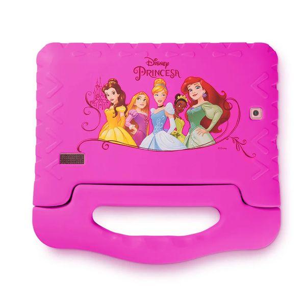 tablet-infantil-multilaser-princesas-plus-wi-fi-tela-7-polegadas-16gb-rosa-2