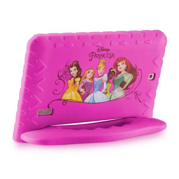 tablet-infantil-multilaser-princesas-plus-wi-fi-tela-7-polegadas-16gb-rosa-3