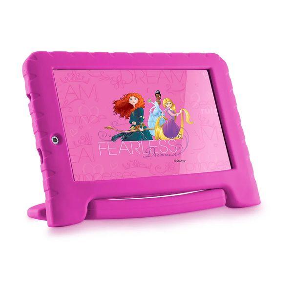 tablet-infantil-multilaser-princesas-plus-wi-fi-tela-7-polegadas-16gb-rosa-4