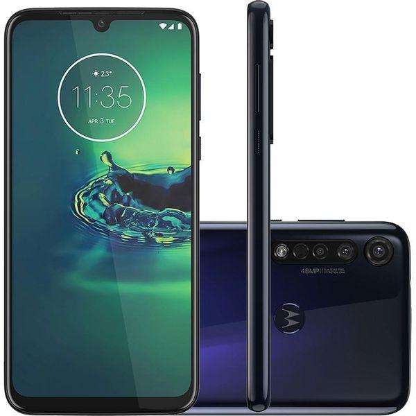 smartphone-motorola-xt2019-moto-g8-plus-azul-safira-64gb-1
