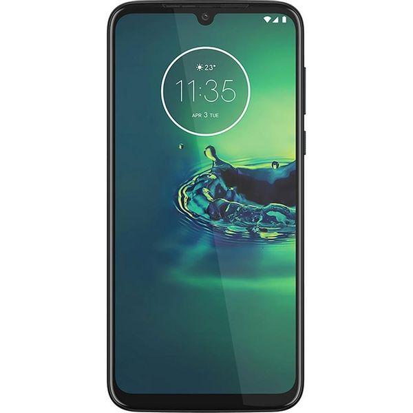 smartphone-motorola-xt2019-moto-g8-plus-azul-safira-64gb-2