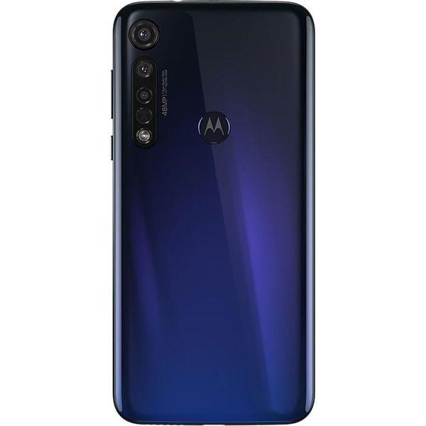 smartphone-motorola-xt2019-moto-g8-plus-azul-safira-64gb-3