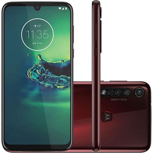 smartphone-motorola-xt2019-moto-g8-plus-cereja-64gb-1