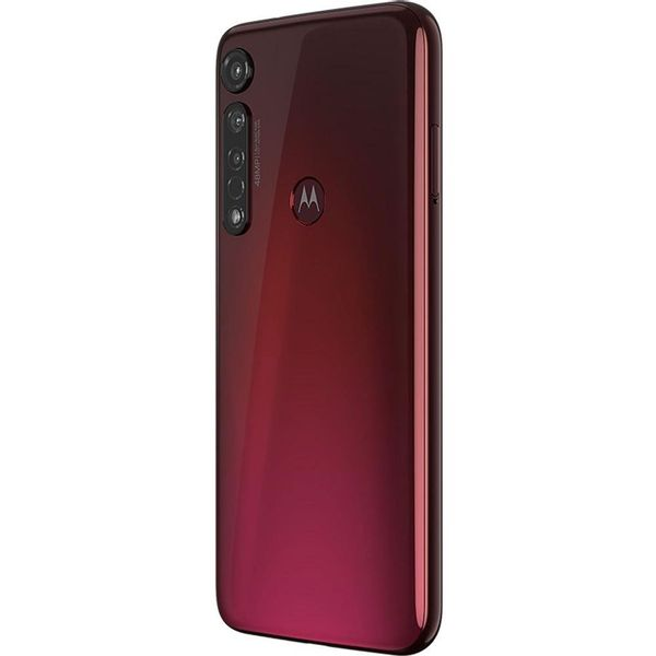 smartphone-motorola-xt2019-moto-g8-plus-cereja-64gb-2