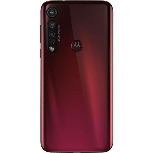 smartphone-motorola-xt2019-moto-g8-plus-cereja-64gb-3
