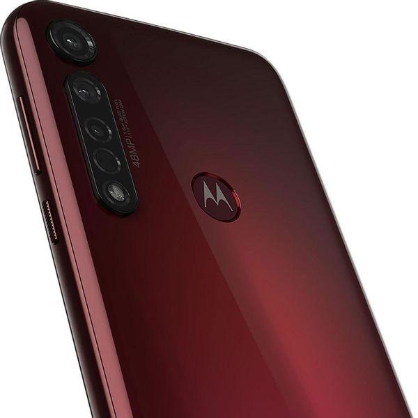 smartphone-motorola-xt2019-moto-g8-plus-cereja-64gb-4