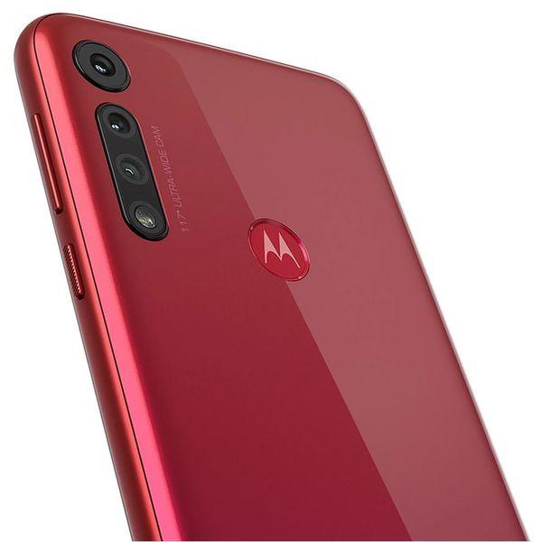 smartphone-motorola-xt2015-moto-g8-play-vermelho-magenta-32gb-6