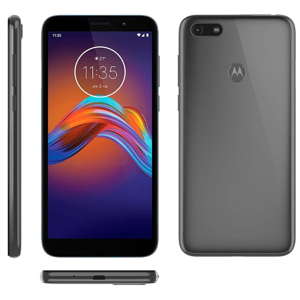 smartphone-motorola-xt2029-moto-e6-play-preto-metalico-32-gb-1