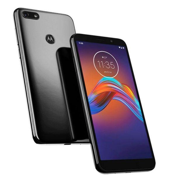 smartphone-motorola-xt2029-moto-e6-play-preto-metalico-32-gb-2