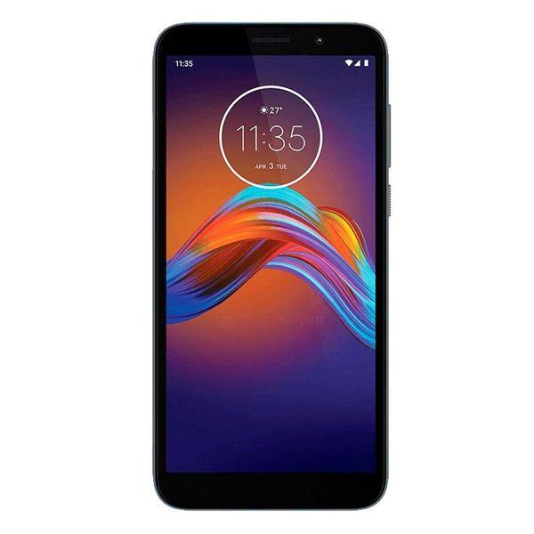 smartphone-motorola-xt2029-moto-e6-play-preto-metalico-32-gb-3