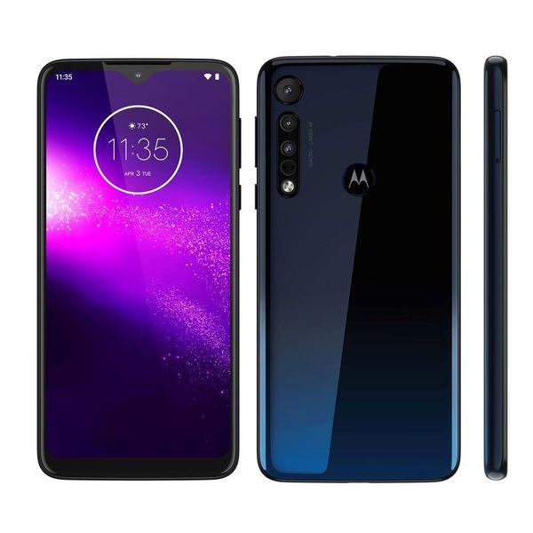 smartphone-motorola-xt2016-moto-one-macro-azul-espacial-64gb-1