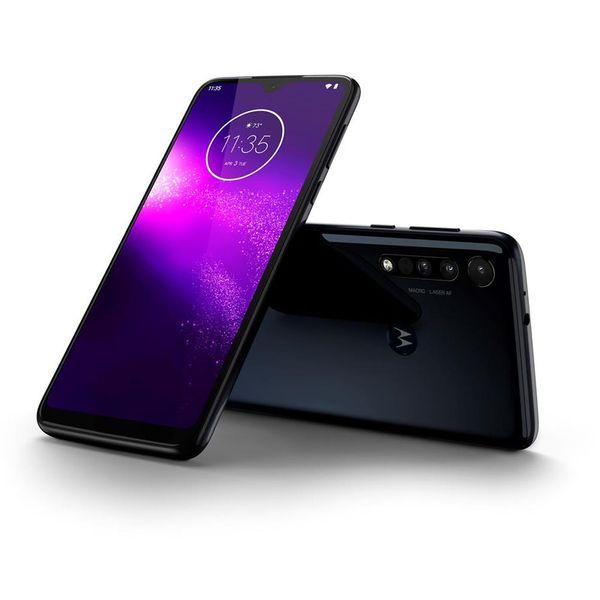 smartphone-motorola-xt2016-moto-one-macro-azul-espacial-64gb-2