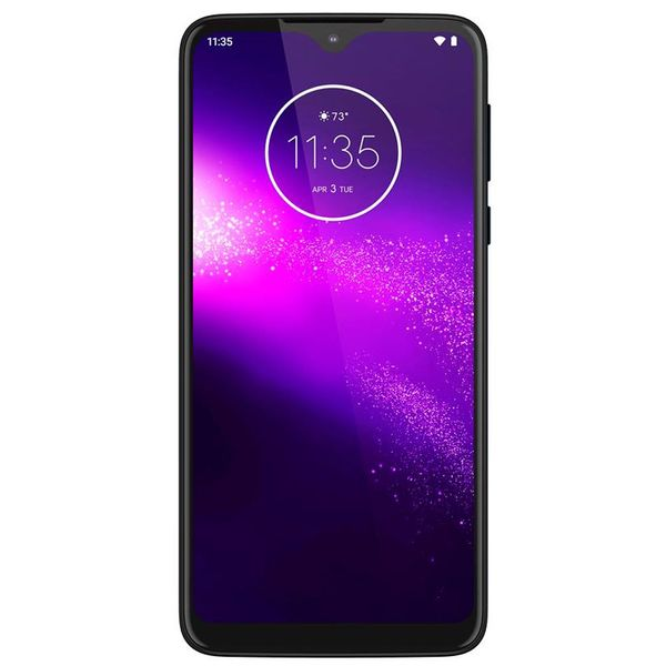 smartphone-motorola-xt2016-moto-one-macro-azul-espacial-64gb-3