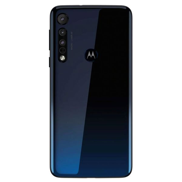 smartphone-motorola-xt2016-moto-one-macro-azul-espacial-64gb-4