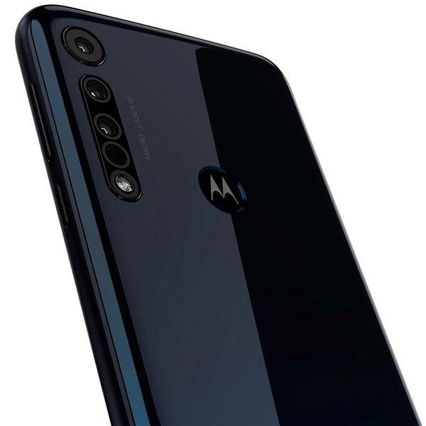 smartphone-motorola-xt2016-moto-one-macro-azul-espacial-64gb-5