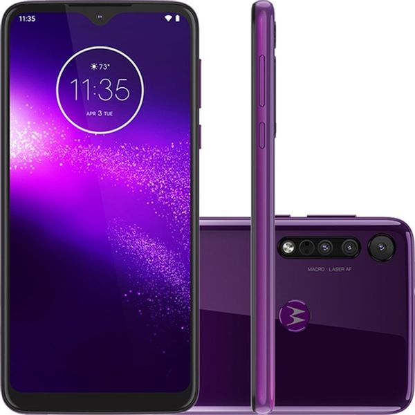 smartphone-motorola-xt2016-moto-one-macro-ultra-violeta-64gb-1