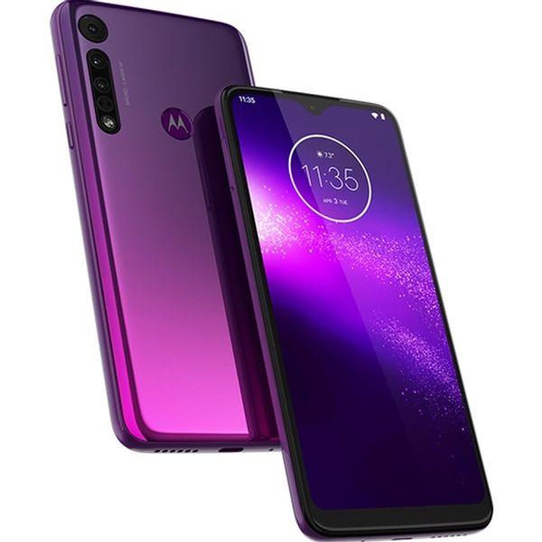 smartphone-motorola-xt2016-moto-one-macro-ultra-violeta-64gb-2