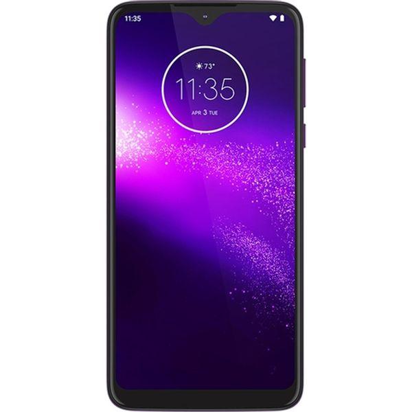 smartphone-motorola-xt2016-moto-one-macro-ultra-violeta-64gb-3
