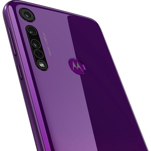 smartphone-motorola-xt2016-moto-one-macro-ultra-violeta-64gb-5