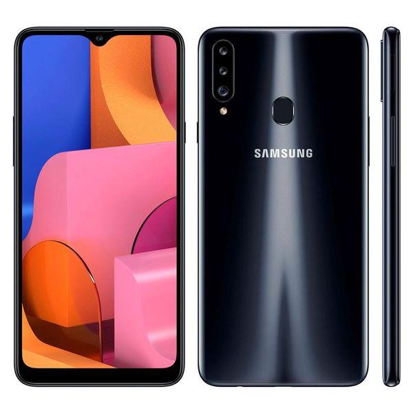 smartphone-samsung-a207-galaxy-a20s-preto-32gb-1