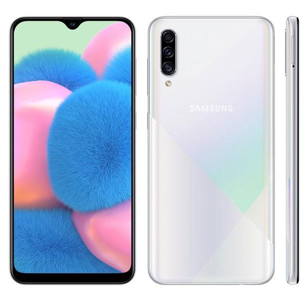 smartphone-samsung-a307-galaxy-a30s-branco-64-gb-1