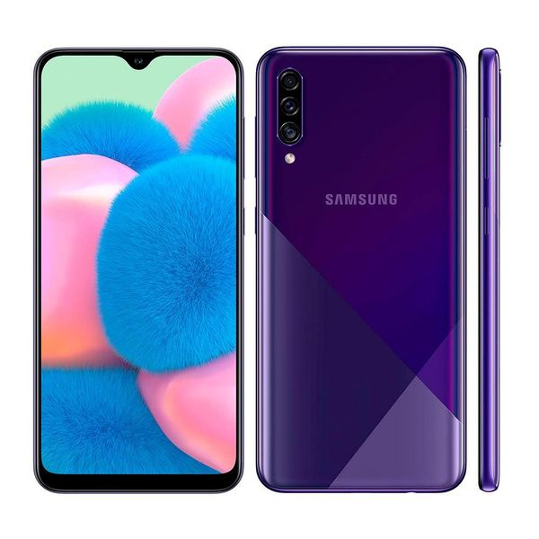 smartphone-samsung-a307-galaxy-a30s-violeta-64-gb-1