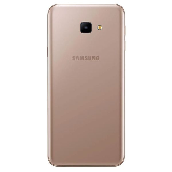 smartphone-samsung-j410g-galaxy-j4-core-tim-cobre-16-gb-4