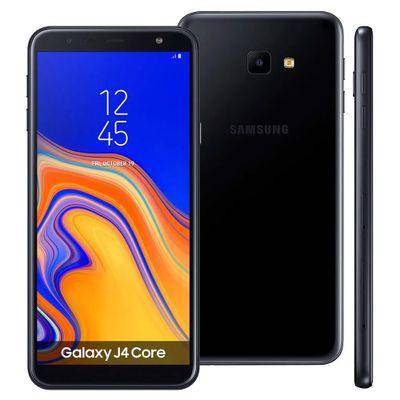 smartphone-samsung-j410g-galaxy-j4-core-tim-preto-16-gb-1