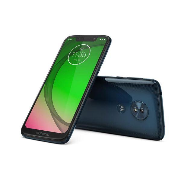 smartphone-motorola-xt1952-moto-g7-play-edicao-especial-indigo-32-gb-2