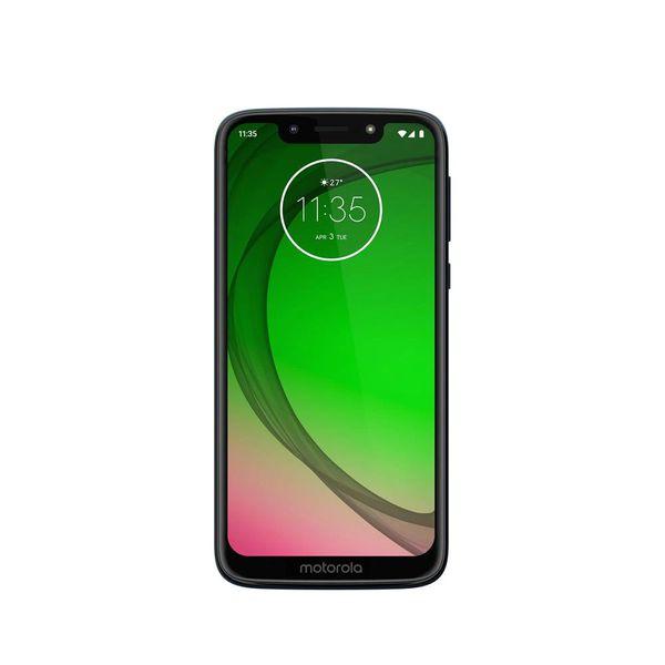 smartphone-motorola-xt1952-moto-g7-play-edicao-especial-indigo-32-gb-4