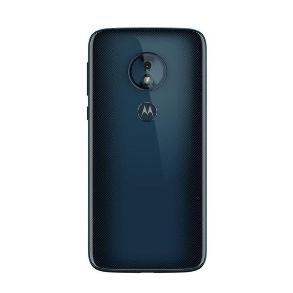 smartphone-motorola-xt1952-moto-g7-play-edicao-especial-indigo-32-gb-5