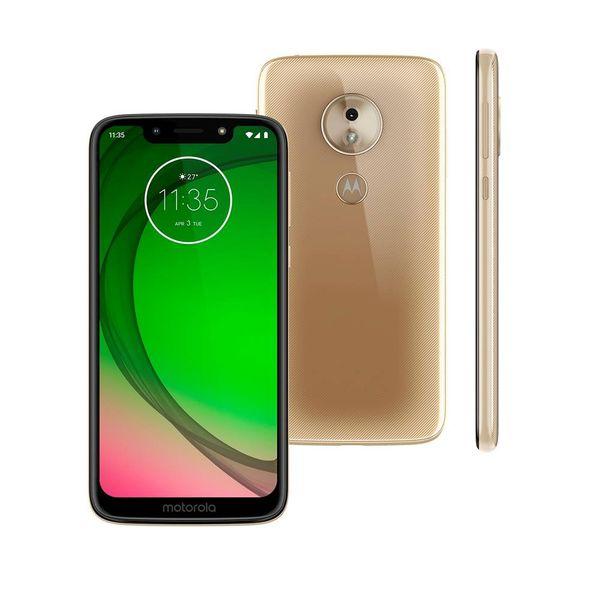 smartphone-motorola-xt1952-moto-g7-play-edicao-especial-ouro-32-gb-1