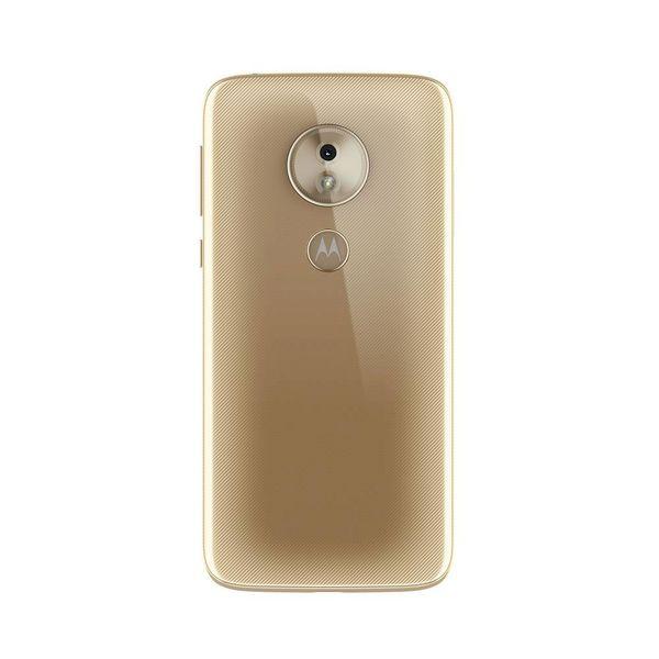 smartphone-motorola-xt1952-moto-g7-play-edicao-especial-ouro-32-gb-3