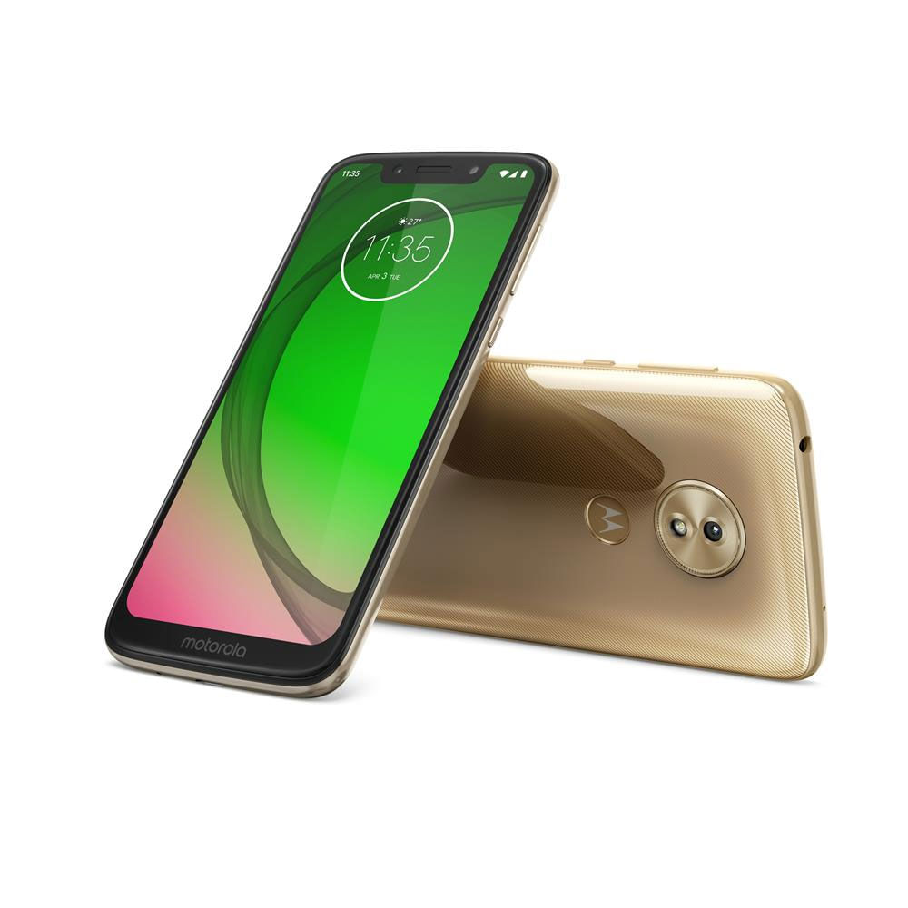 smartphone-motorola-xt1952-moto-g7-play-edicao-especial-ouro-32-gb-4