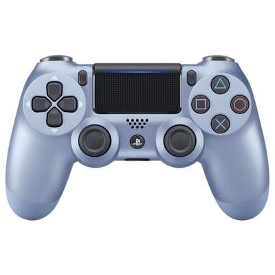controle-playstation-dualshock-4-azul-titanio-ps4-1