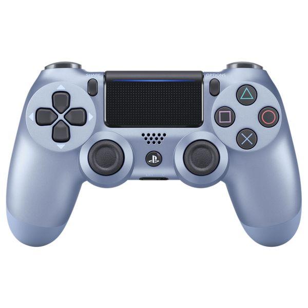 controle-playstation-dualshock-4-azul-titanio-ps4-0