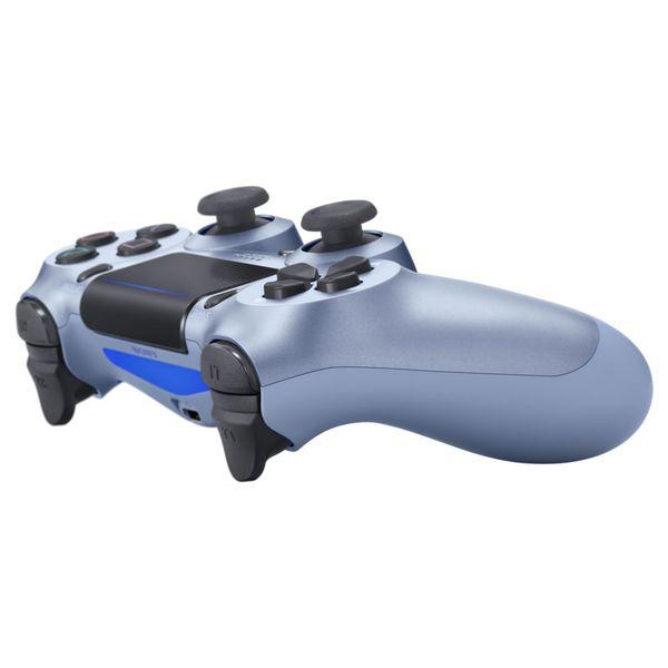 controle-playstation-dualshock-4-azul-titanio-ps4-2