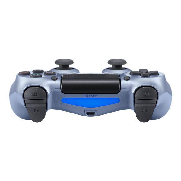 controle-playstation-dualshock-4-azul-titanio-ps4-4