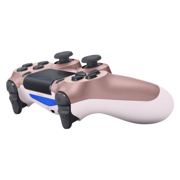 controle-playstation-dualshock-4-rosa-dourado-ps4-2