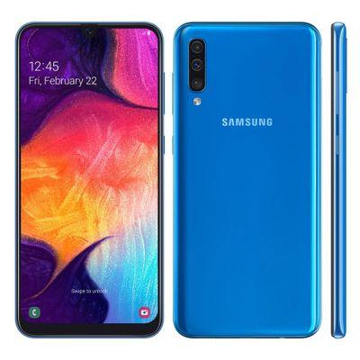 smartphone-samsung-a505-galaxy-a50-azul-128gb-1