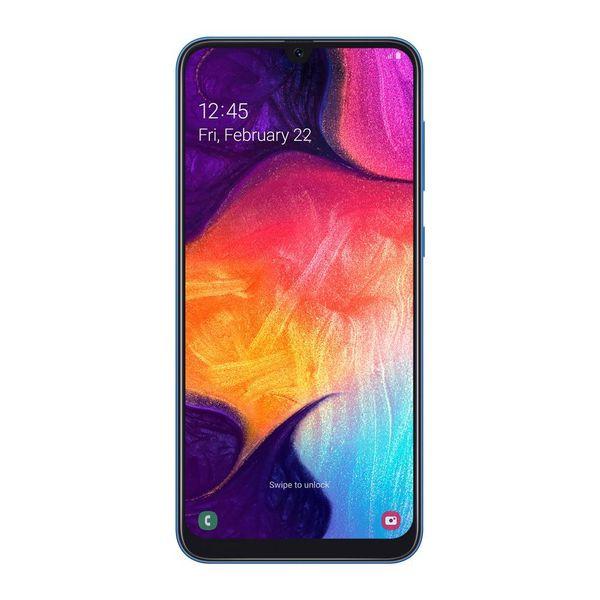 smartphone-samsung-a505-galaxy-a50-azul-128gb-2