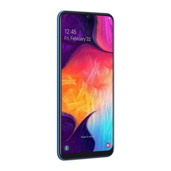 smartphone-samsung-a505-galaxy-a50-azul-128gb-4