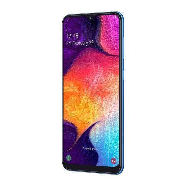 smartphone-samsung-a505-galaxy-a50-azul-128gb-5